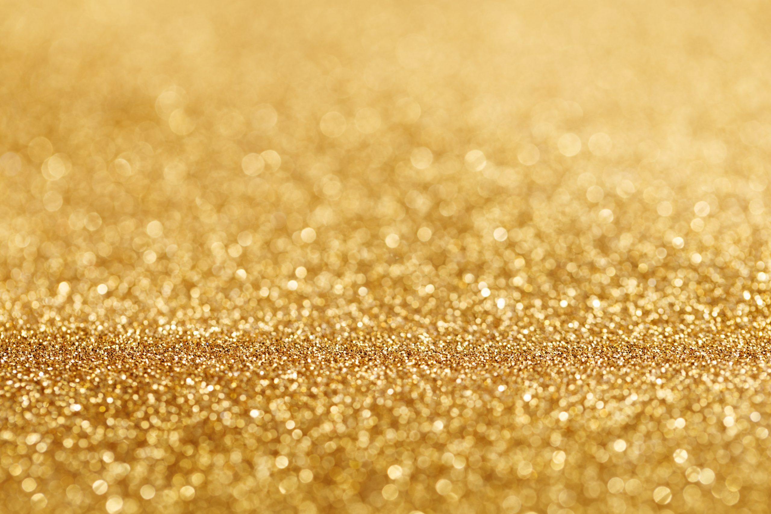 SPDR Gold Trust là gì?