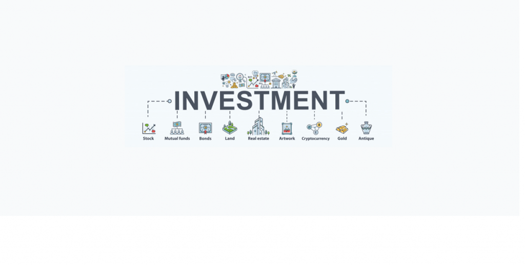 Đầu tư gì năm 2021?