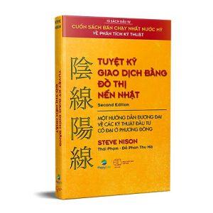 sách trading
