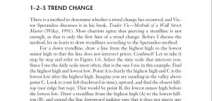 123 change method