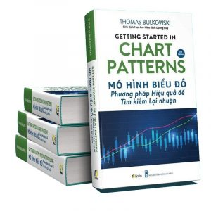 sách mô hình biểu đồ